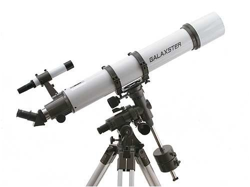 Bresser optik messier mc hexafoc spiegel teles online bestellen