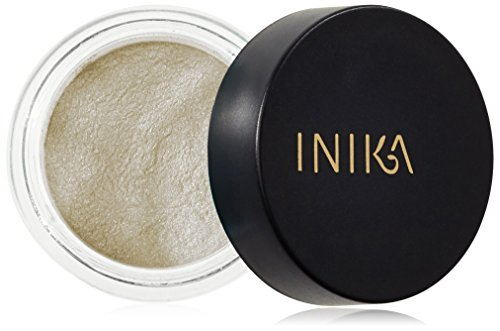 INIKA Gold Dust Mineral Eyeshadow thumbnail