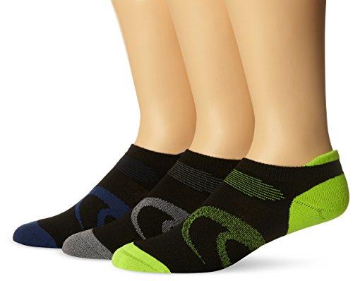 asics-intensity-single-tab-socks-3-pack-x-large-black-assorted