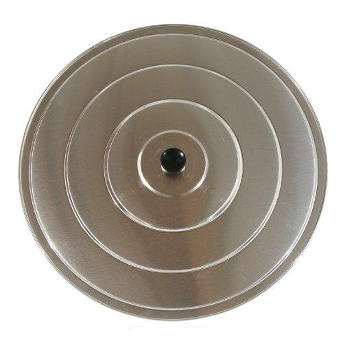 Garcima 16-Inch All-Purpose Pan Lid, 40cm
