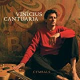 echange, troc Vinicius Cantuaria - Cymbals