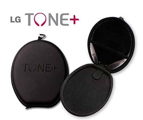 Click to buy LG TONE+ Case for Tone Plus HBS-730 HBS730 Tone Infinim HBS800 HBS900 headsets - From only $12.99