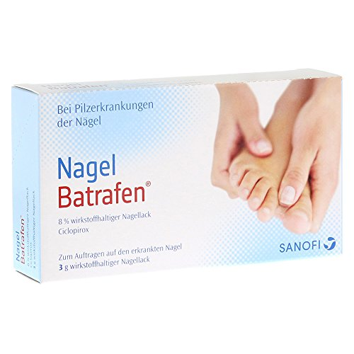 nagel-batrafen-losung-3-g
