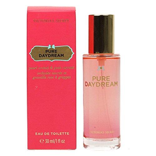pure-daydream-by-victorias-secret-eau-de-toilette-spray-30ml