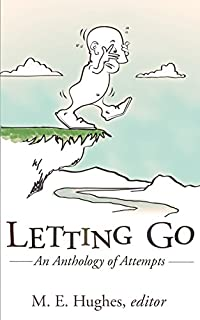 Letting Go: An Anthology Of Attempts by ebook deal