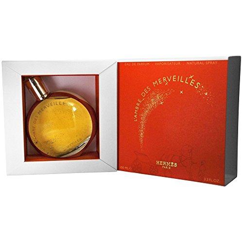 hermes-lambre-des-merveilles-agua-de-perfume-vaporizador-100-ml