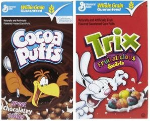 cocoa-puffs-573g-trix-595g-combo-pack