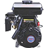 Loncin 2.5 HP Engine (suitable for Belle Minimix 150) - L&S Engineers