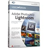 Adobe Photoshop Lightroom 1.0 - Video-Training