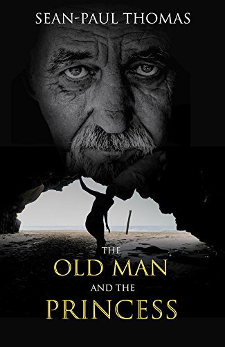 Bargain eBook - The Old Man and The Princess