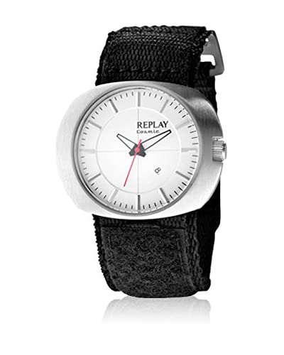 Replay Reloj de cuarzo RW5203AH  40 mm