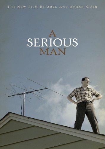 A Serious Man hier kaufen