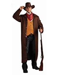 Wild West Clothing http://www.amazon.com/s?ie=UTF8&keywords=Wild%20Wild%20West&page=1&rh=n%3A1036592%2Ck%3AWild%20Wild%20West
