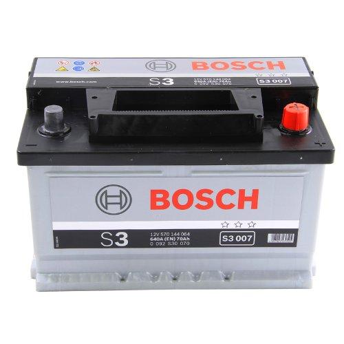 Bosch 570144064 Battery
