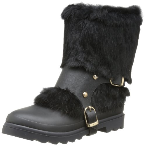 Tatoosh Womens Laax Boots