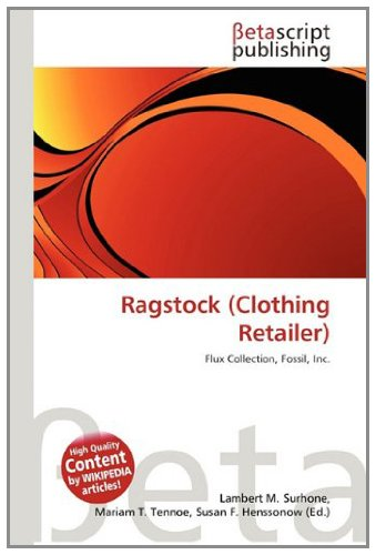 ragstock-clothing-retailer-flux-collection-fossil-inc