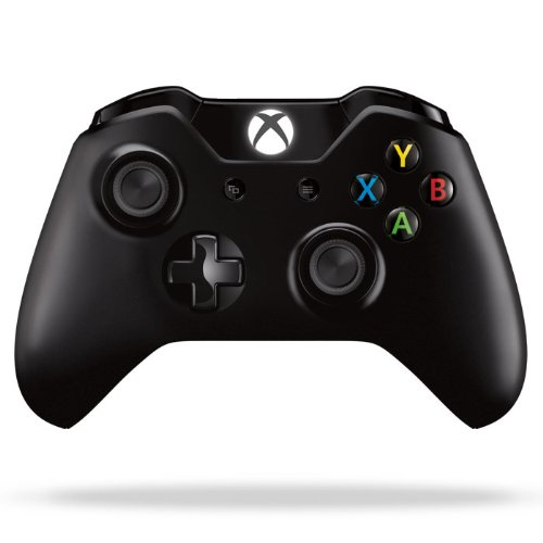 Buy Xbox One Wireless Controller