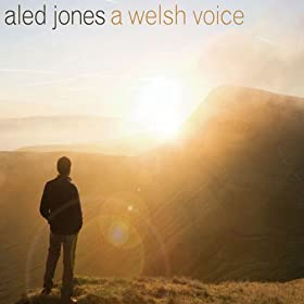 A Welsh Voice