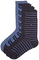 Tommy Hilfiger Giftbox - Chaussettes - Homme