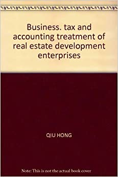 accounting treatment of research and development The treatment of software development costs will most likely have a huge impact  not  first, the accounting standards under gaap define two types of software: 1)   a certain point during a software project when the research and development.