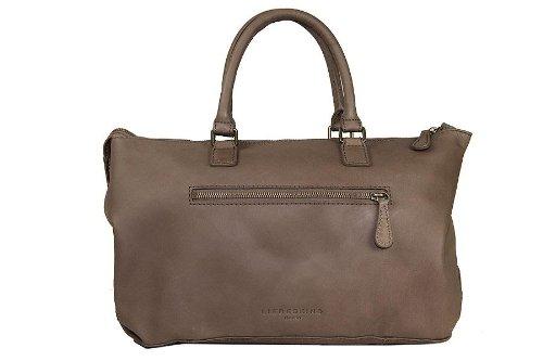 liebeskind-berlin-shopper-andria-pullup-leather-truffle