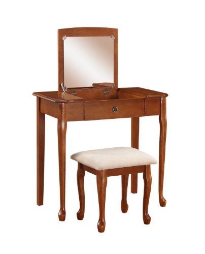 Bedfur: Best Bedroom Furnitures