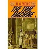 Time Machine (Everymans Library)