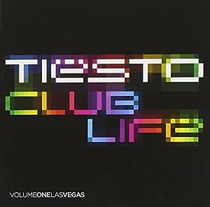 V1 Club Life: Las Vegas