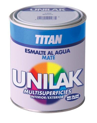 titan-m3560-esmalte-al-agua-unilak-mate-blanco-750-ml