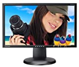 ViewSonic VP2365WB 23-Inch IPS LCD Monitor Reviews