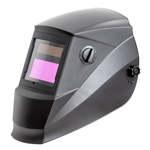 Antra-AH6-260-0000-Solar-Power-Auto-Darkening-Welding-Helmet-with-AntFi-X60-2-Wide-Shade-Range-45-99-13