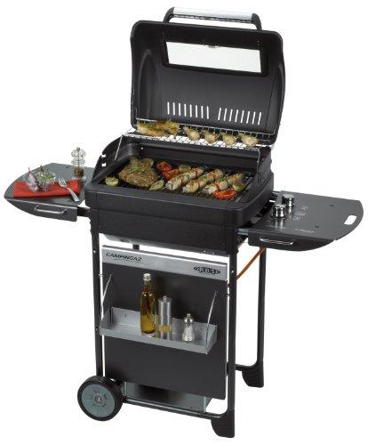 Campingaz Ardento Premium RBS Barbecue
