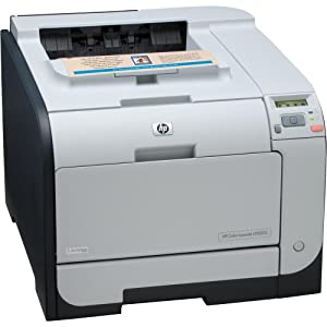 HP - IPG LOW END COLOR (PL LY) COLOR LASERJET CP2025DN 20PPM A4 600 DPI 128 MB * AMERICAN * US