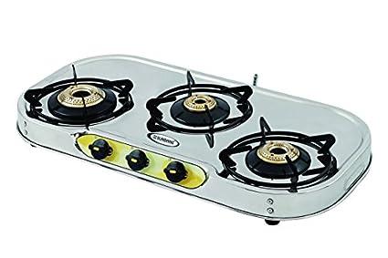 Sunshine-VT-3-Gas-Cooktop-(3-Burner)