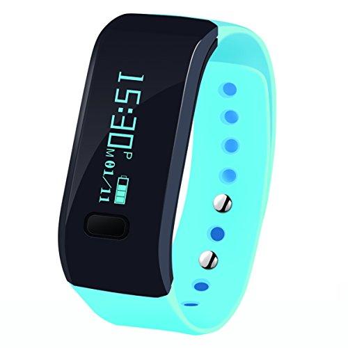 megadreamr-sport-abnehmbare-bluetooth-40-intelligente-armband-band-smart-armband-armbanduhr-call-rem