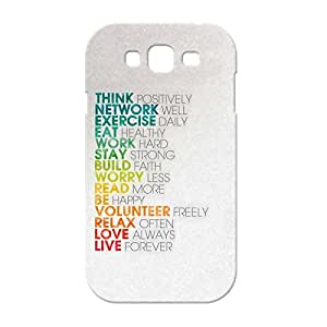 Kyra Back Cover for Samsung Galaxy Grand Neo Plus