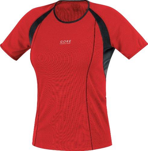 Gore Running Wear Sunlight 2.0 Women's Shirt