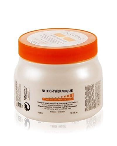KERASTASE Nutri-Thermique Mascarilla De Alta Nutrición Termo-Activada Cabellos Resecos