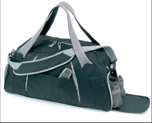 Sporttasche Reisetasche Nassfachtasche Umhaengetasche