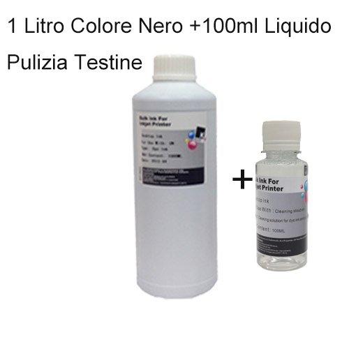ricarica-cartucce-inchiostro-colore-nero-1000ml-1-litro-universale-per-brother-canon-epson-hp-lexmar