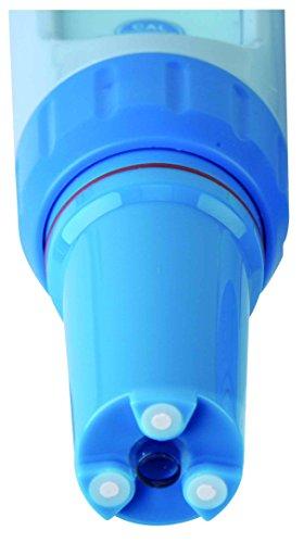 apera-instruments-ai1203-ph60f-e-replacement-probe-for-ph60f-pocket-ph-tester