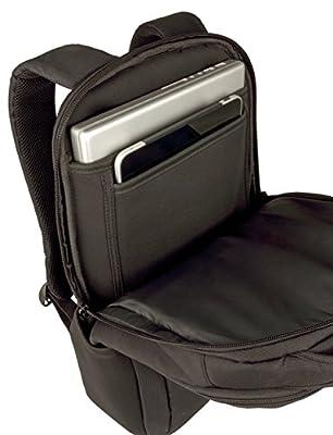 Wenger 600630 Fuse 40 cm Laptop Backpack with Tablet/eReader Pocket from Wenger