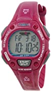Timex Womens T5K6889J Ironman Traditional 30-Lap Baton Rouge