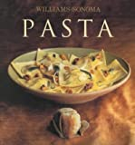 img - for Pasta book / textbook / text book