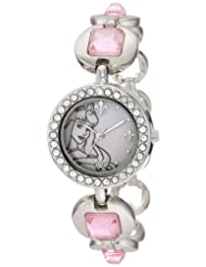Disney PN2002 Princess Bracelet Watch