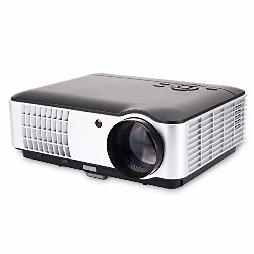 Best mini projectors 2016 top 10 mini projectors reviews for Best small projector reviews
