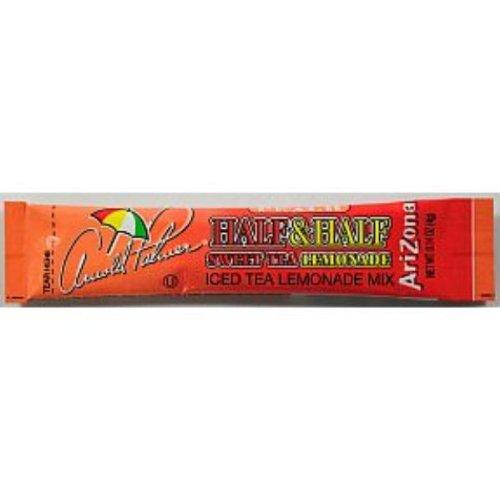 Sweet Tea Brands