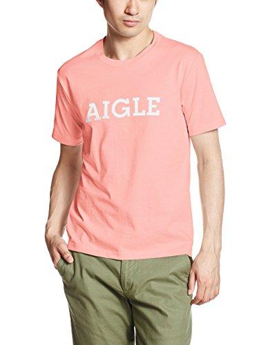 (エーグル)AIGLE ドライファースト AIGLEロゴT