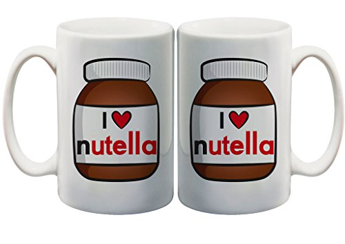 nutella-lover-11-oz-custom-mug