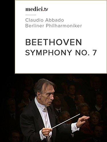 Beethoven, Symphony No. 7
